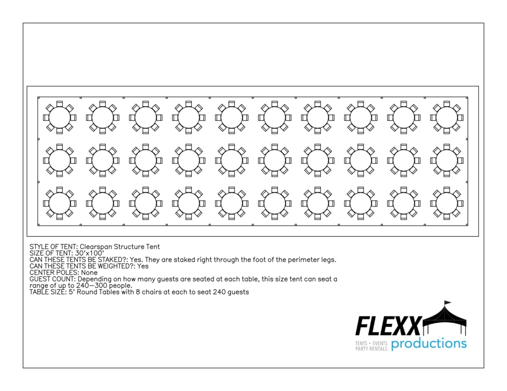 30×100-clearspan-basic-layout-aerial-3