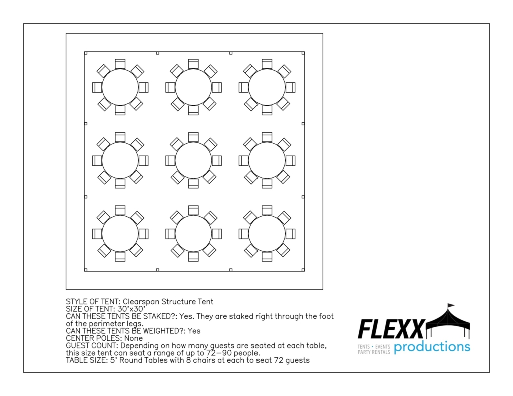 30×30-clearspan-basic-layout-aerial-3