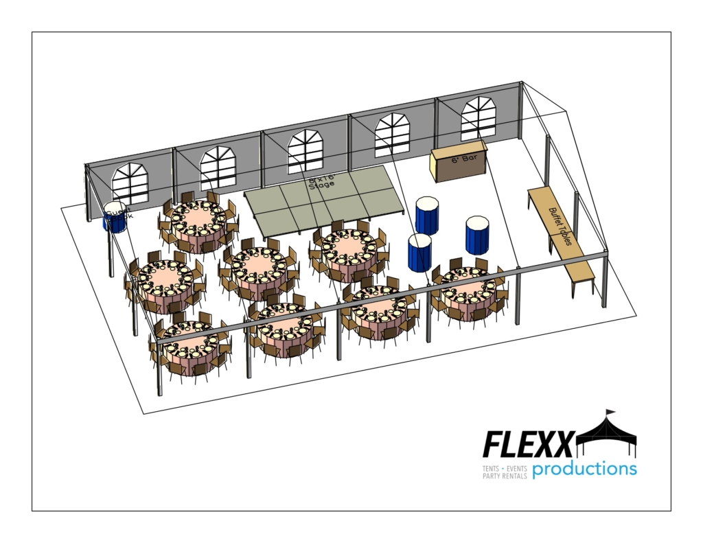 30×50-clearspan-special-event-layout-3d-3
