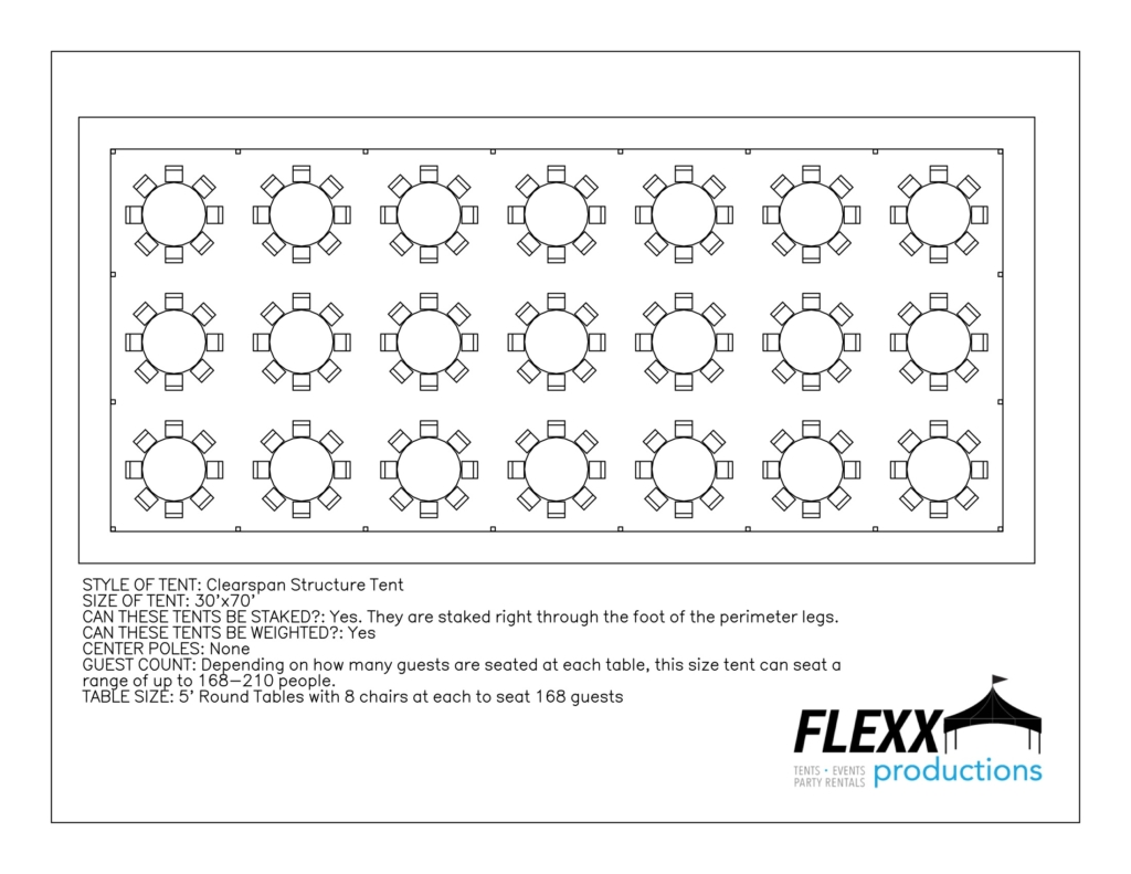 30×70-clearspan-basic-layout-aerial-3