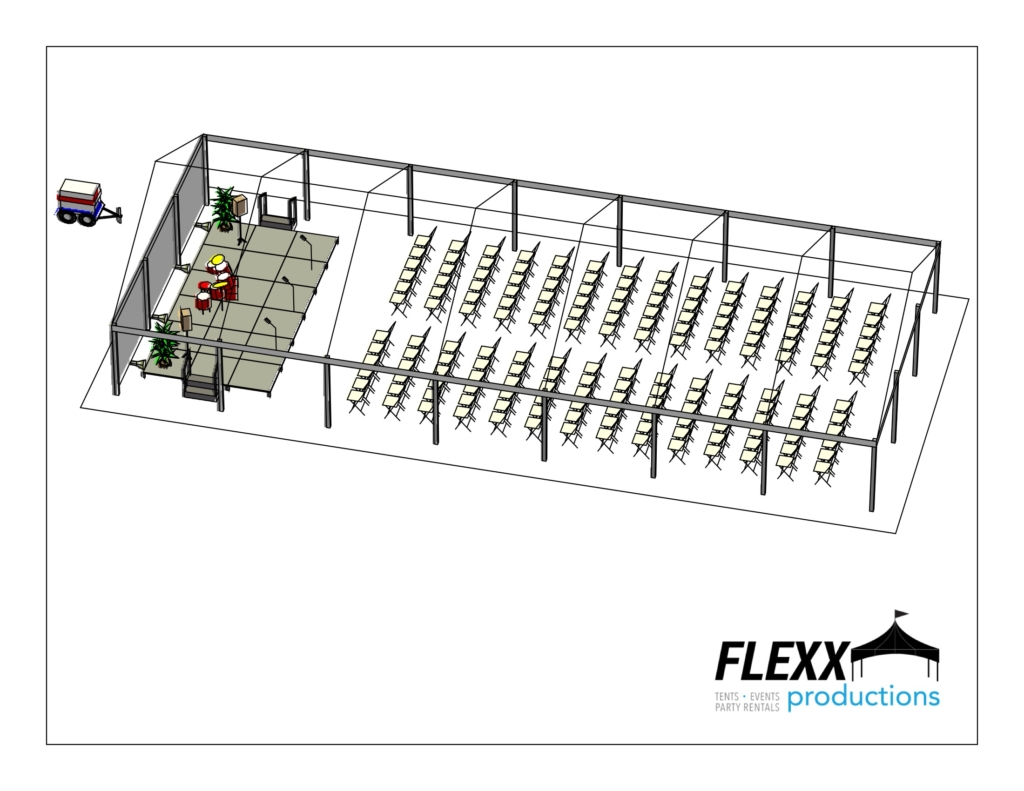 30×70-clearspan-special-event-layout-3d-3