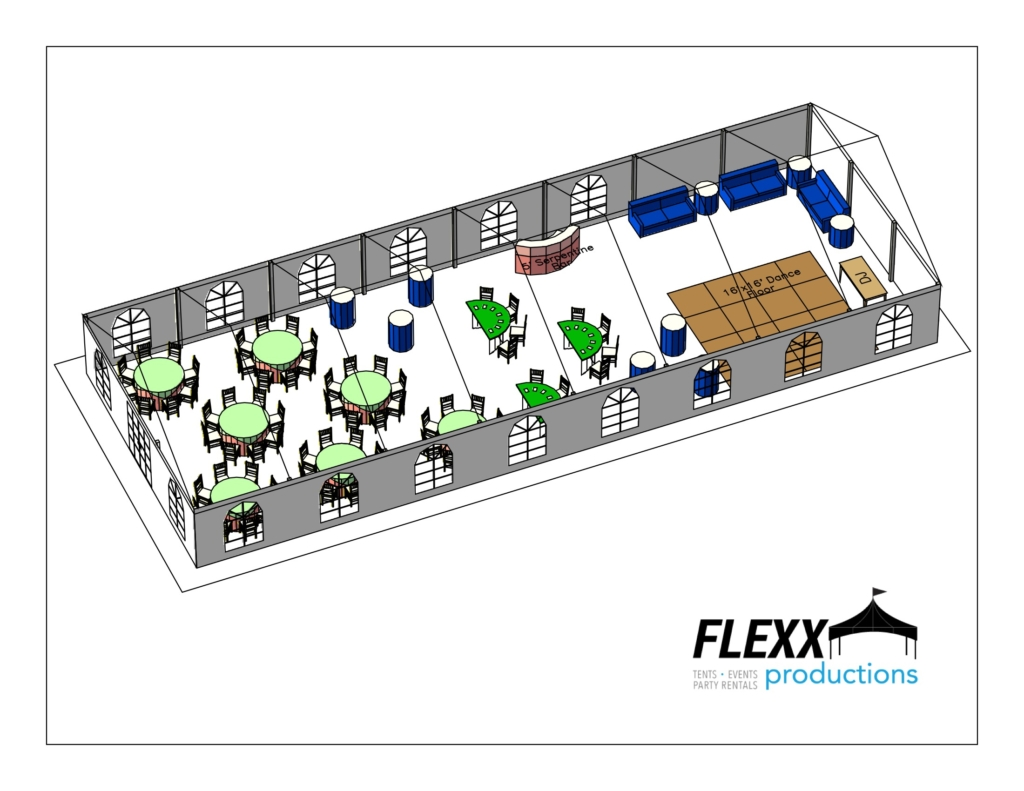 30×80-clearspan-special-event-layout-3d-3