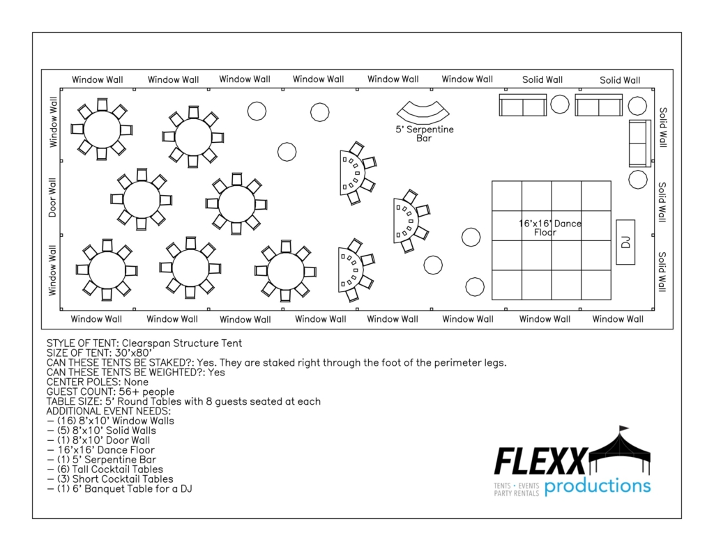30×80-clearspan-special-event-layout-aerial-3