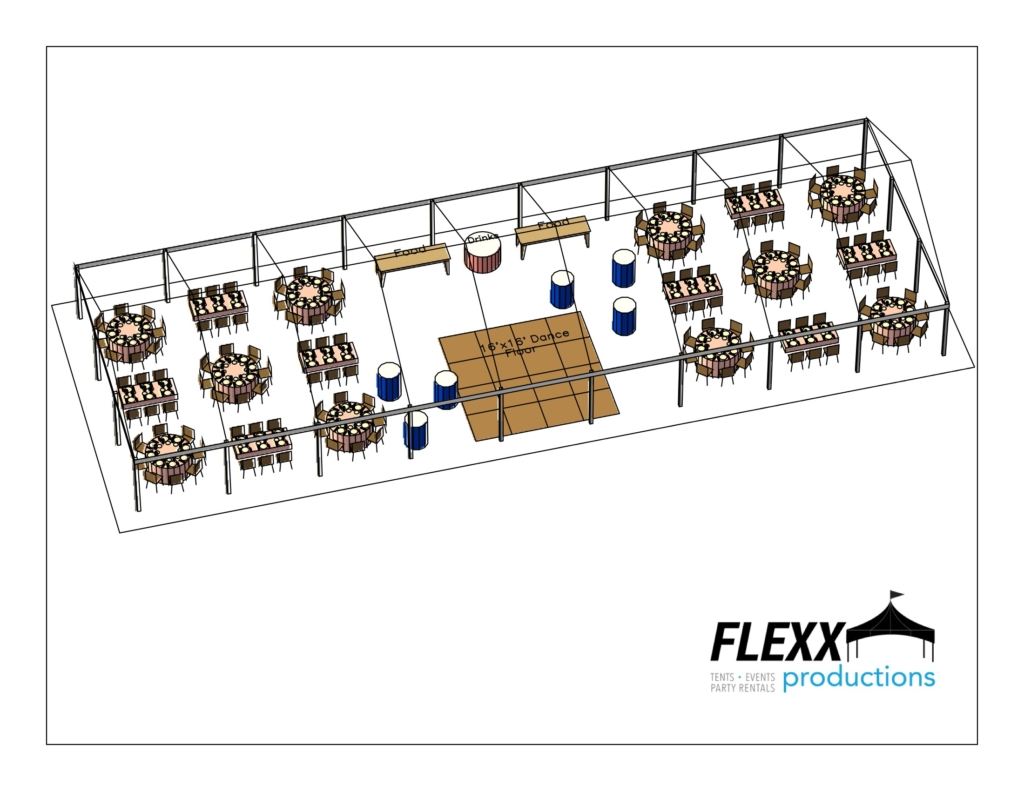 30×90-clearspan-special-event-layout-3d-3