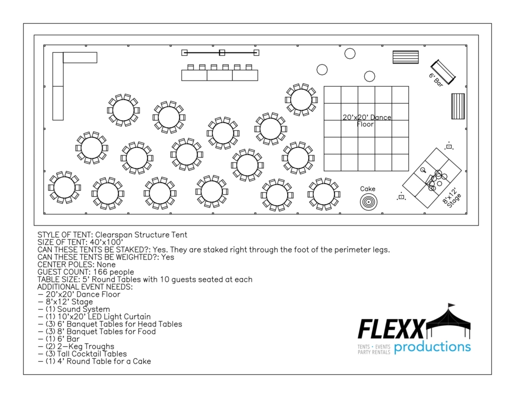 40×100-clearspan-special-event-layout-aerial-3