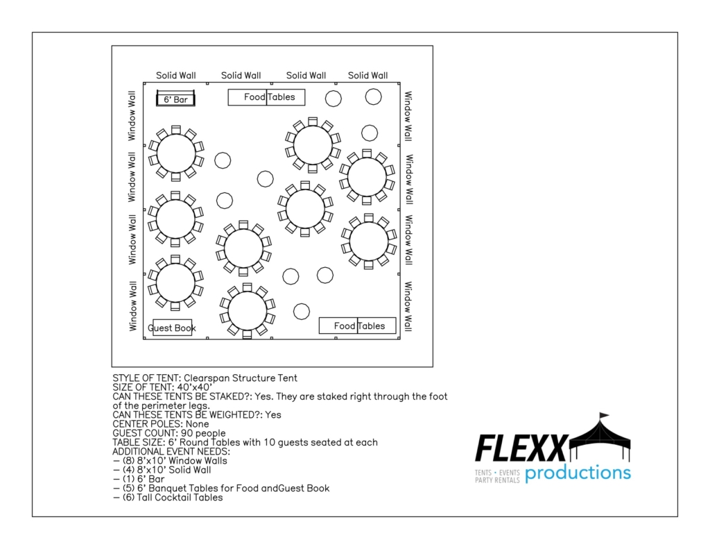 40×40-clearspan-special-event-layout-aerial-3