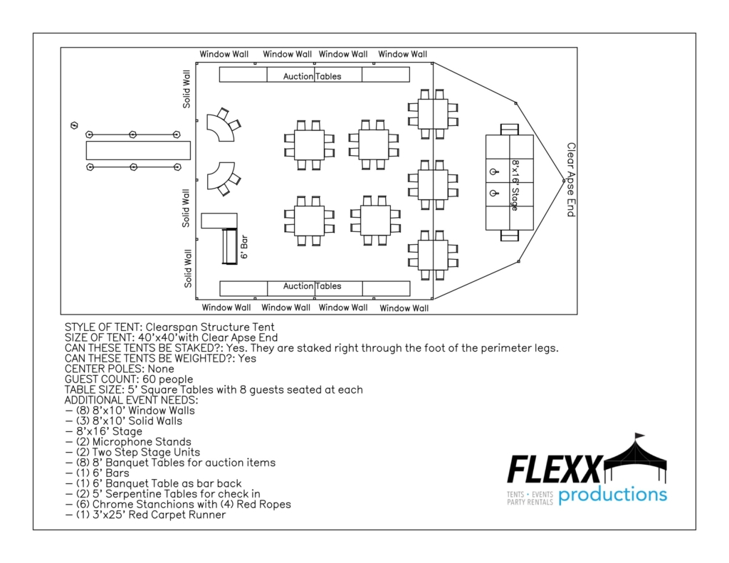 40×40-clearspan-with-apse-end-special-event-layout-aerial-3