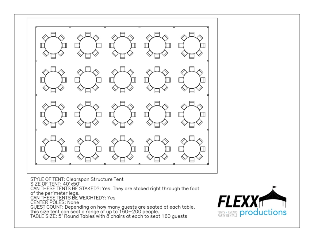 40×50-clearspan-basic-layout-aerial-3