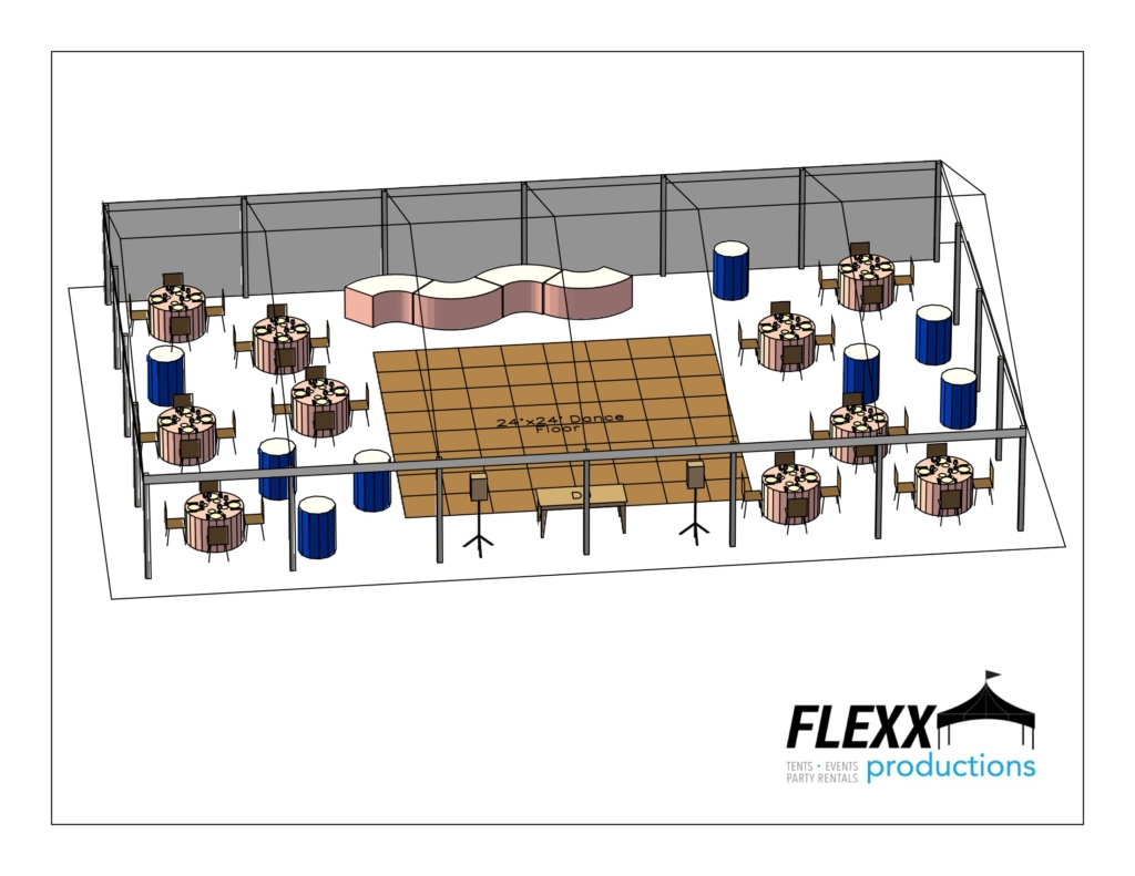 40×60-clearspan-special-event-layout-3d-3