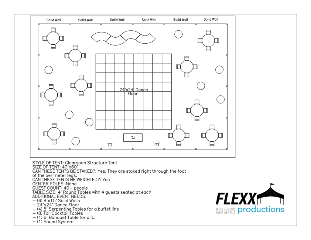40×60-clearspan-special-event-layout-aerial-3