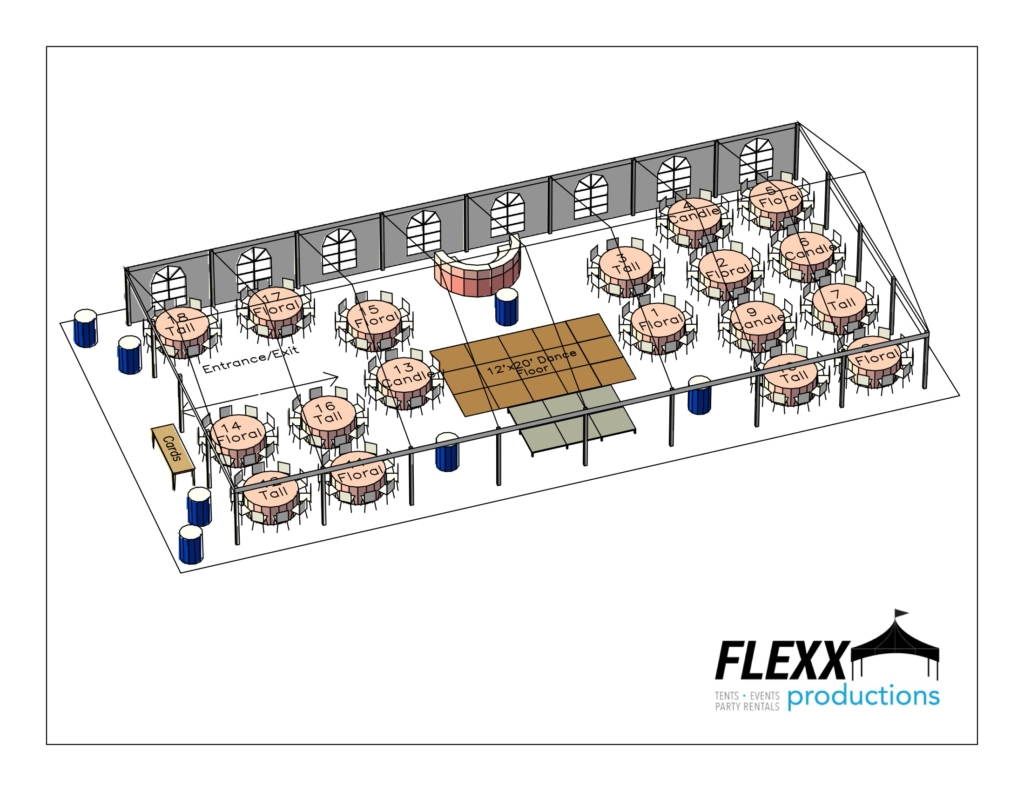 40×80-clearspan-special-event-layout-3d-3