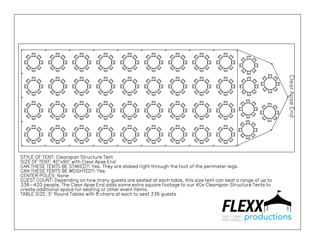 40×90-clearspan-apse-end-basic-layout-aerial-3