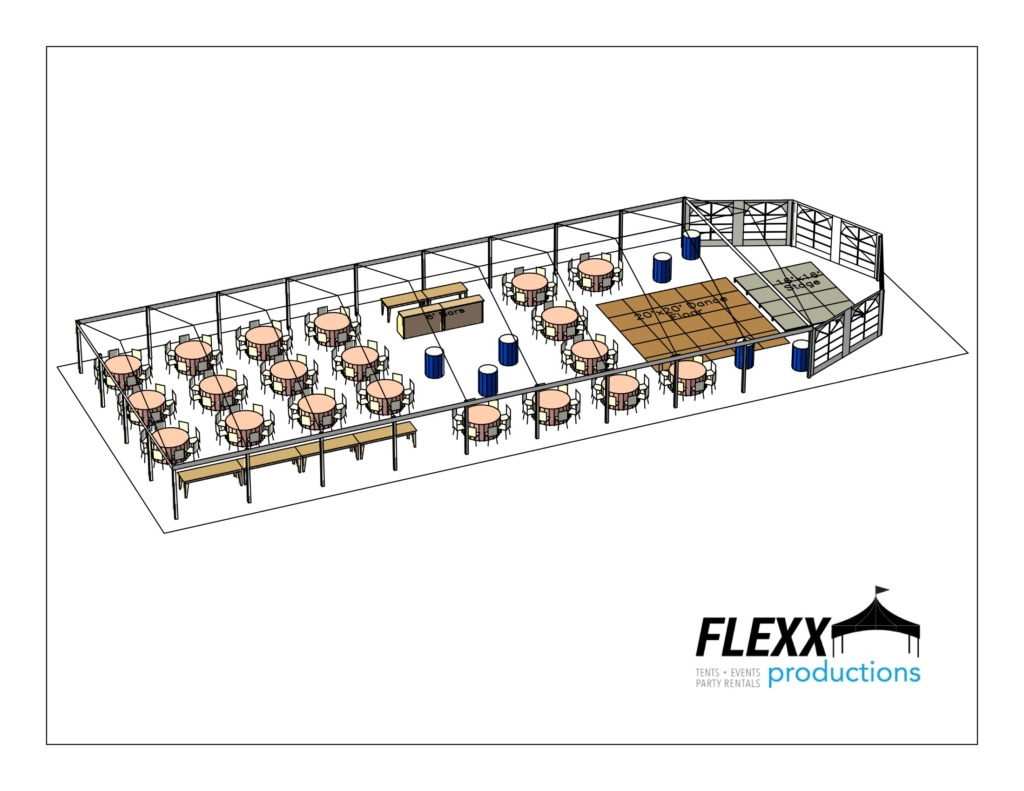 40×90-clearspan-apse-end-special-event-layout-3d-3