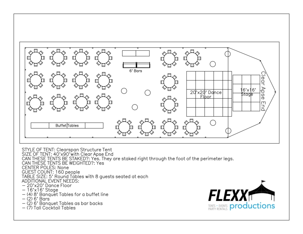40×90-clearspan-apse-end-special-event-layout-aerial-3