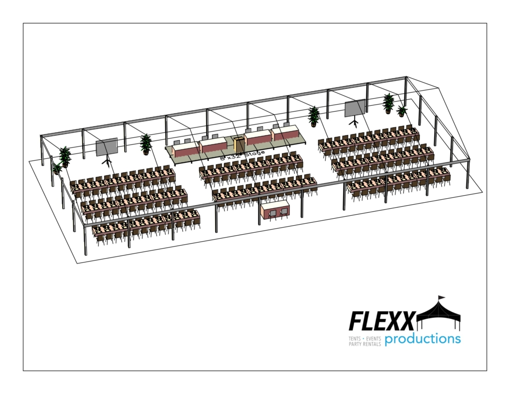 40×90-clearspan-special-event-layout-3d-3