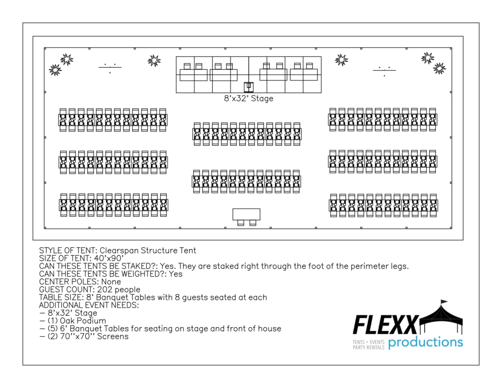 40×90-clearspan-special-event-layout-aerial-3