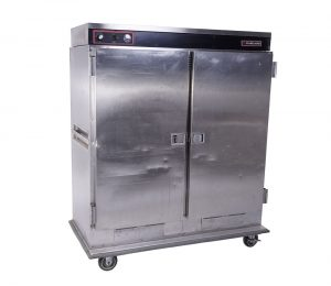 King Size Warming Oven