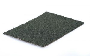 Hunter Green Carpet (Per SqFT)