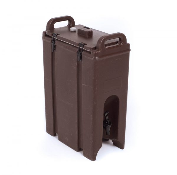 Hot/Cold Beverage Server 5 Gallon