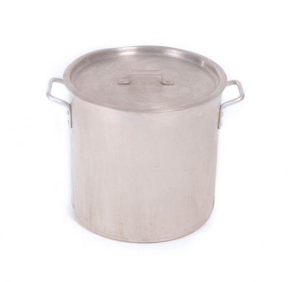 Stock Pot 40QT