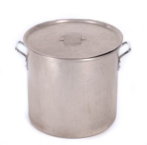 Stock Pot 60QT