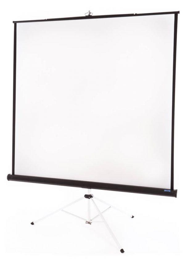 AV Screen 70 Inchesx70 Inches