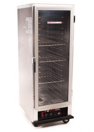 Tall Warming Oven (Must Have 120V/20 AMP)