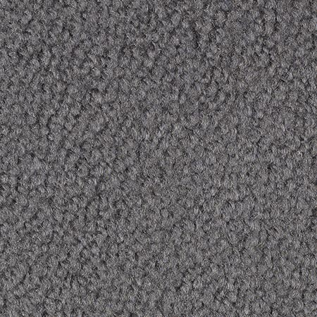 Gray Carpet