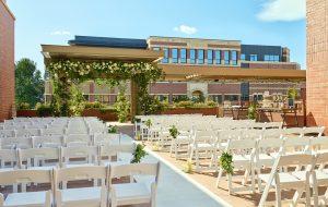 Elizabeth_Hotel_Terrace_Ceremony_Wide[1]