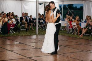 Mary-Rademacher-Wedding-7-1024x683