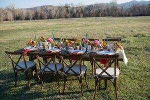 Sonja K Photography_Styled Shoot Rist Canyon Inn-299