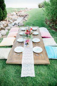 bloved-wedding-blog-boho-beach-garden-wedding-ashleigh-miller-weddings-7